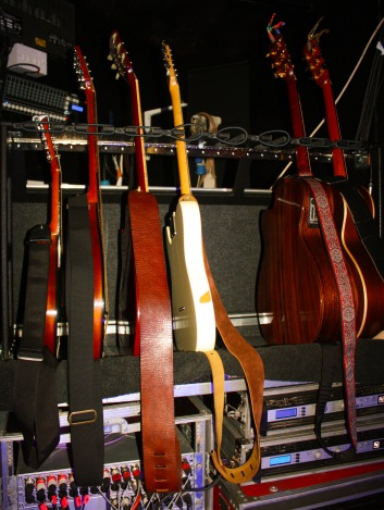 DD Guitars
